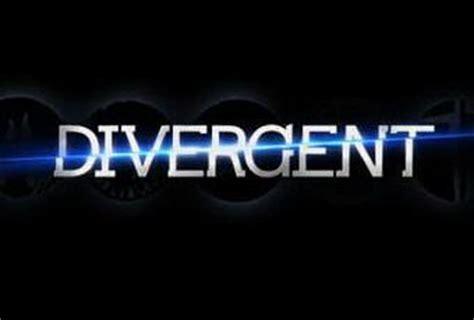 Divergent essay thesis