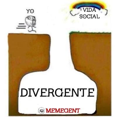 Divergent Essay Topics SuperSummary